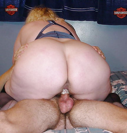 Dating in 30 Blowjob Stampfen