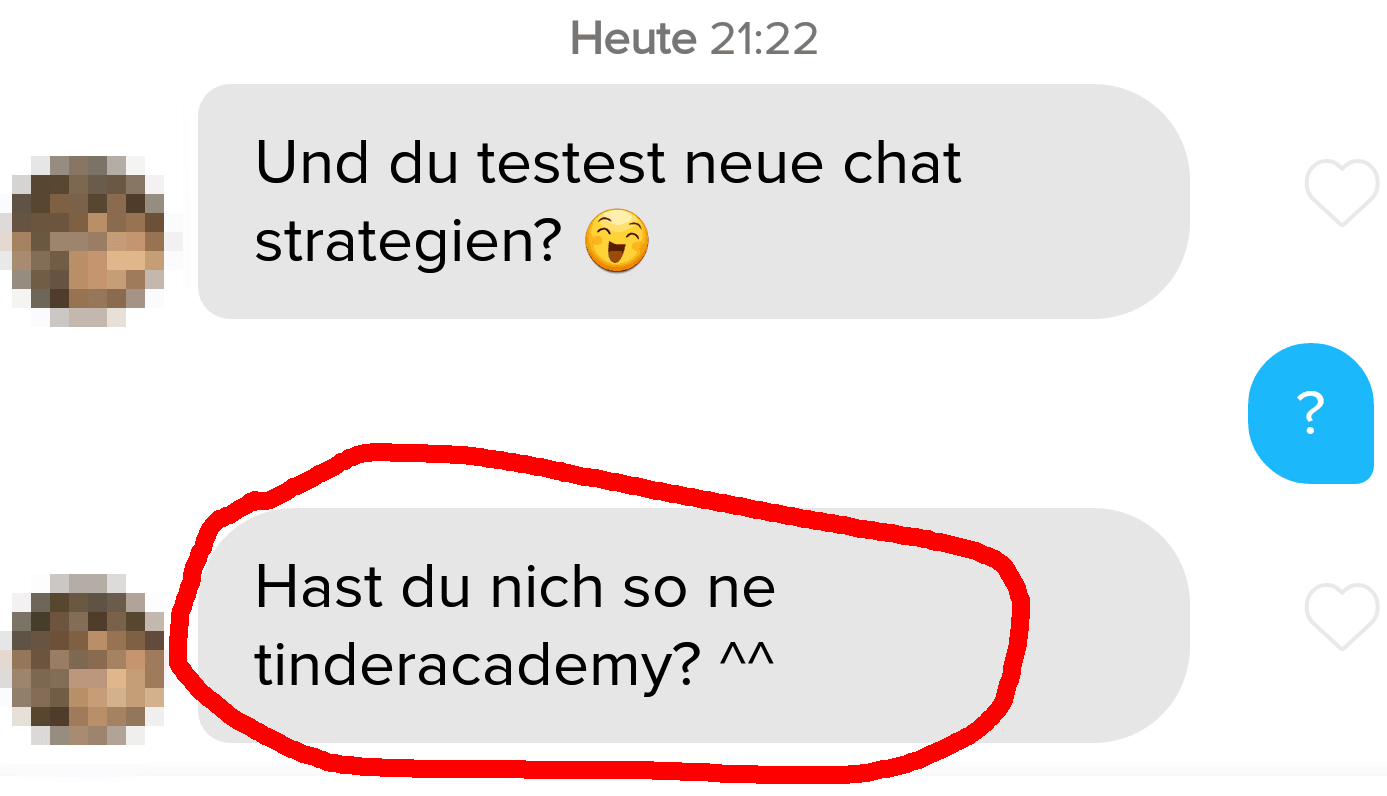 Online-Dating-Kurse Rimming volle Diskretion Own